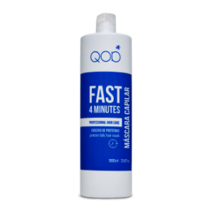 QOD Fast Hair Treatment 1000ml