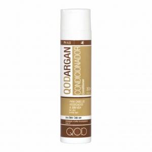 QOD Argan Hair Conditioner 300ml