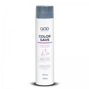 QOD Color Save Conditioner 300ml